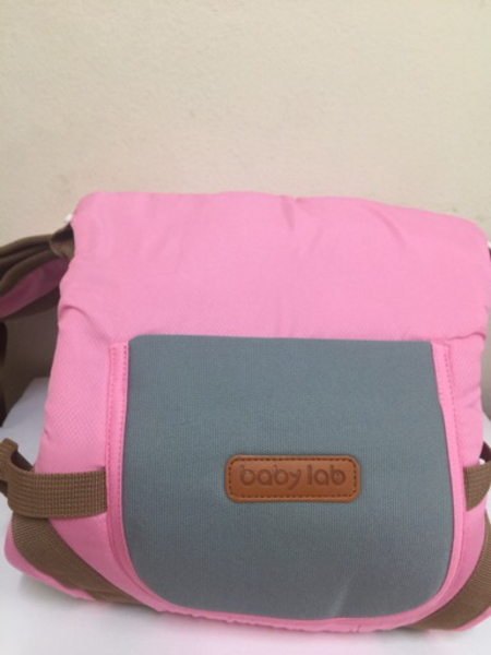 Used babylab Carrier in Dubai, UAE