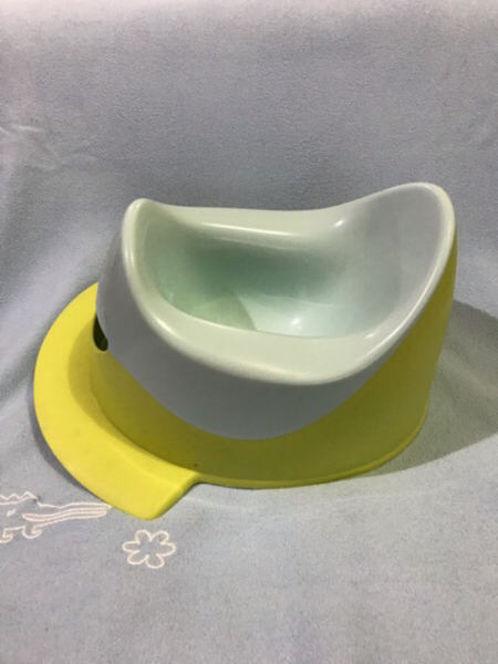 Used Potty Training Seat for Boys and Girls in Dubai, UAE