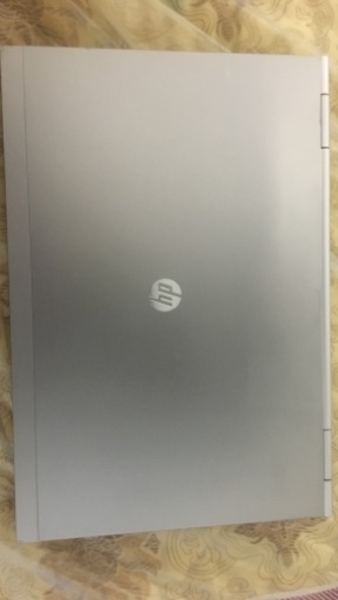 Used Hp Laptop in Dubai, UAE