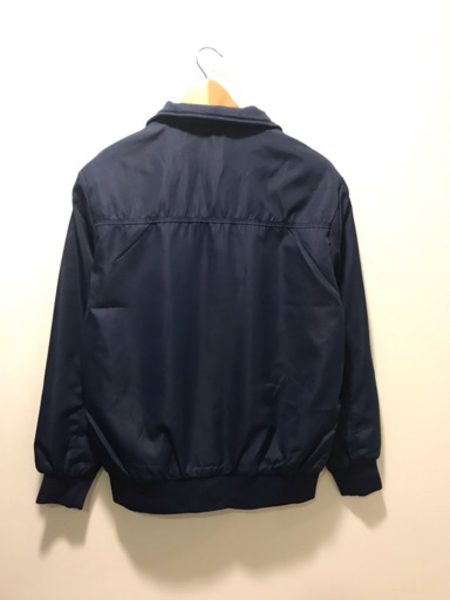 Used New Jacket Size M Blue for Women in Dubai, UAE