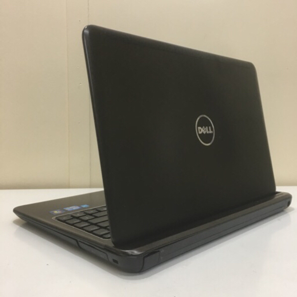 Used Dell inspiron 14z 🔄 in Dubai, UAE