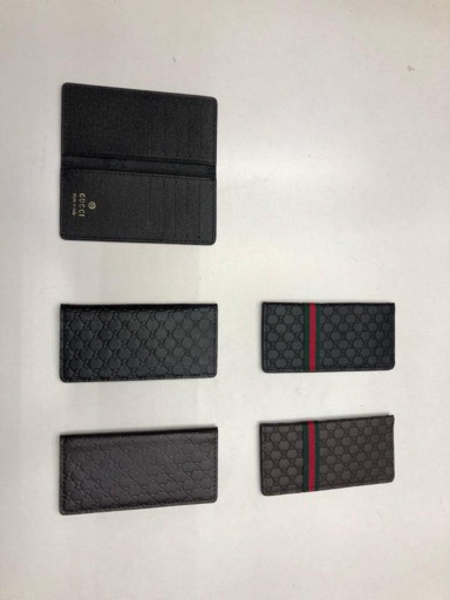 Used LONG CARD HOLDER in Dubai, UAE