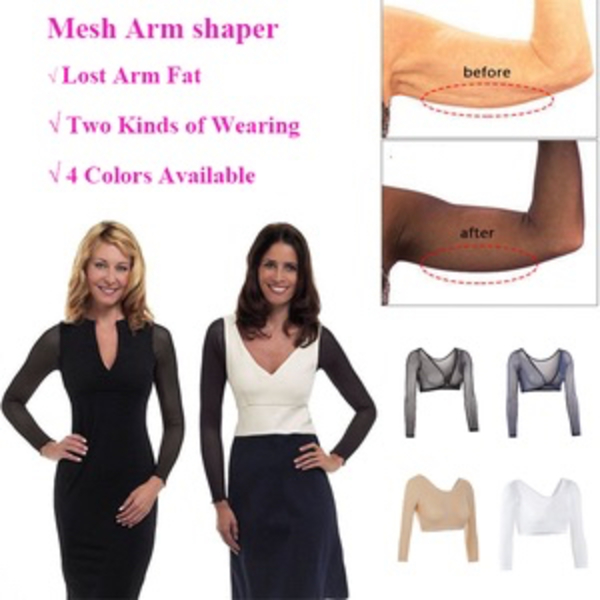 Used Lace Arm Shaper / XL in Dubai, UAE