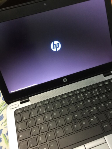 Used Hp elitebook 820 in Dubai, UAE