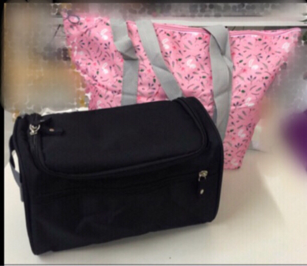 Used Bag Bundle in Dubai, UAE
