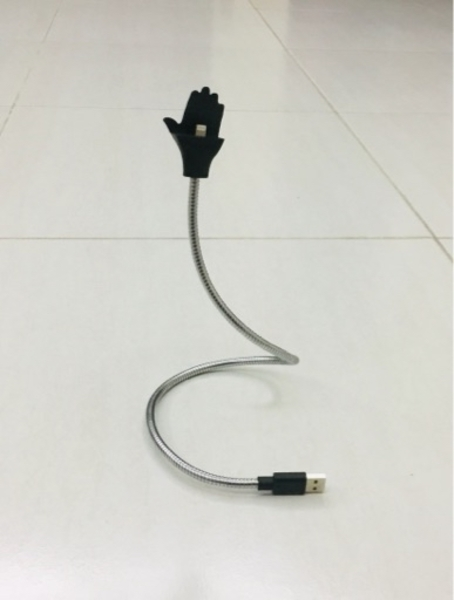 Used Sophisticated chargers both android& iOS in Dubai, UAE