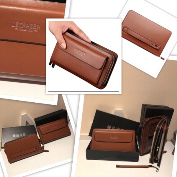 Used Large coin card phone wallet 2 pcs⚡️ in Dubai, UAE
