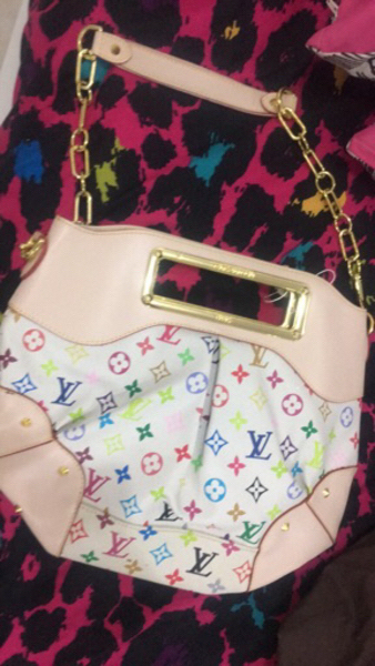 Used High quality of LV bah new in Dubai, UAE