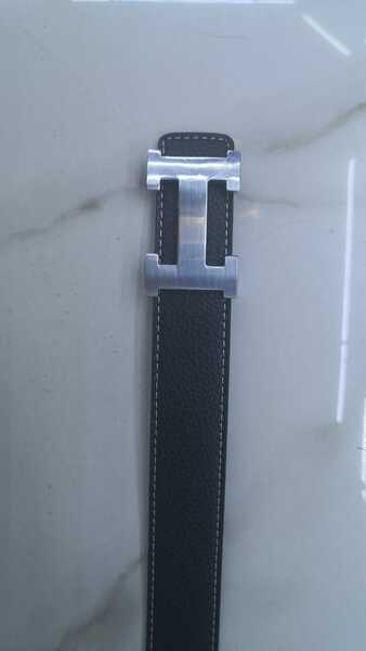 Used Hermes Belt new Mastercopy Unisex Belt in Dubai, UAE