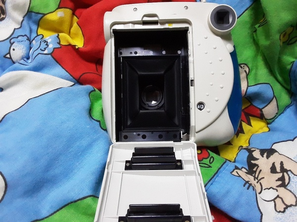 Used Polaroid Camera in Dubai, UAE