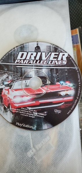 Used Playstation 2 game for sale in Dubai, UAE