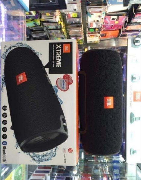 Used XTREME2 BLUETOOTH SPEAKER XTRA BASS LOUD in Dubai, UAE