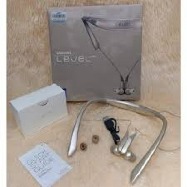Used NEW LEVEL U PRO BEST BUY in Dubai, UAE