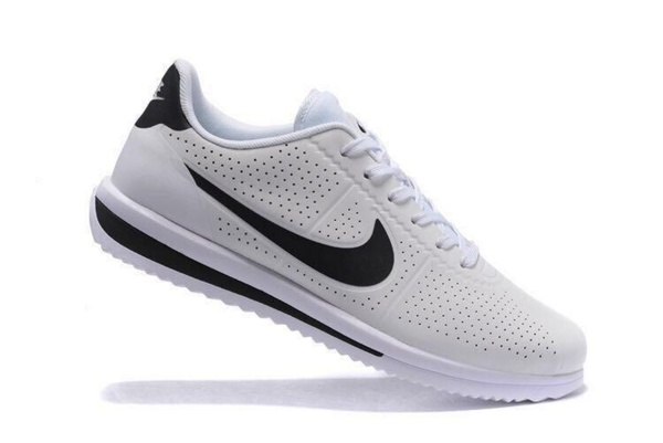 Used Master Quality Shoes for Men/Women in Dubai, UAE