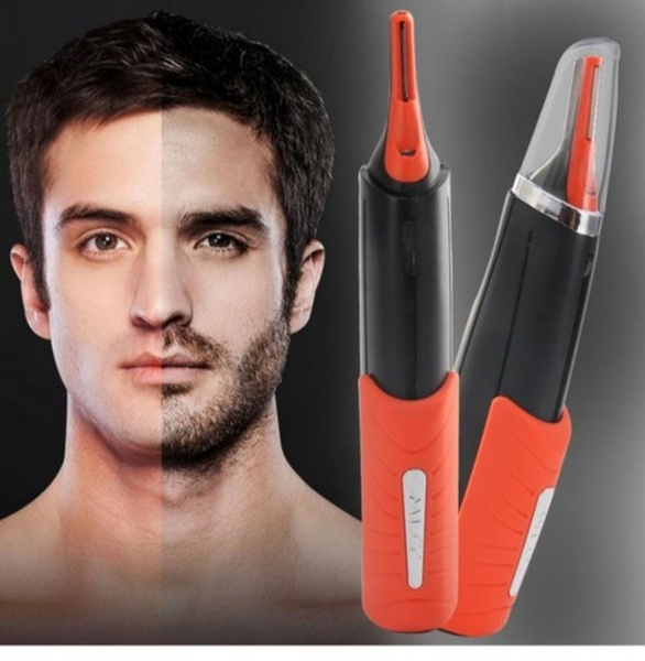 Used Multifunction Shaver NEW in Dubai, UAE