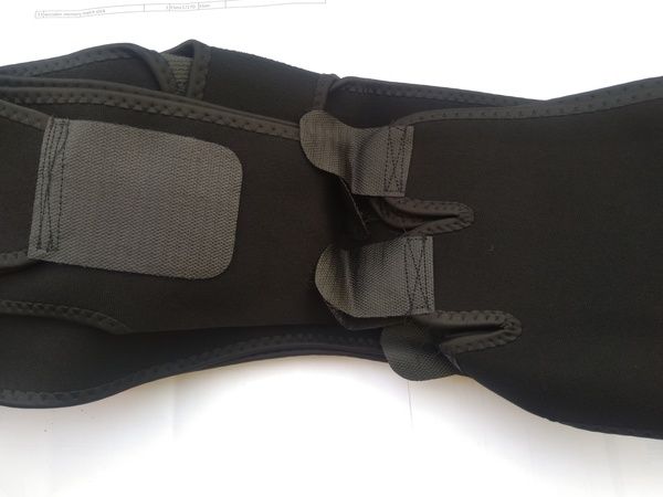 Used 2-in-1 Butt Lifter and Thigh Trimmer in Dubai, UAE