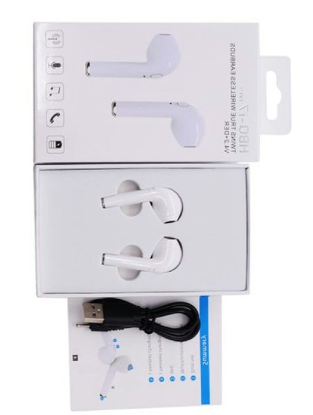 Used Bluetooth hands free dual in Dubai, UAE