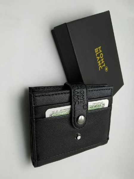 Used First class copy wallet in Dubai, UAE