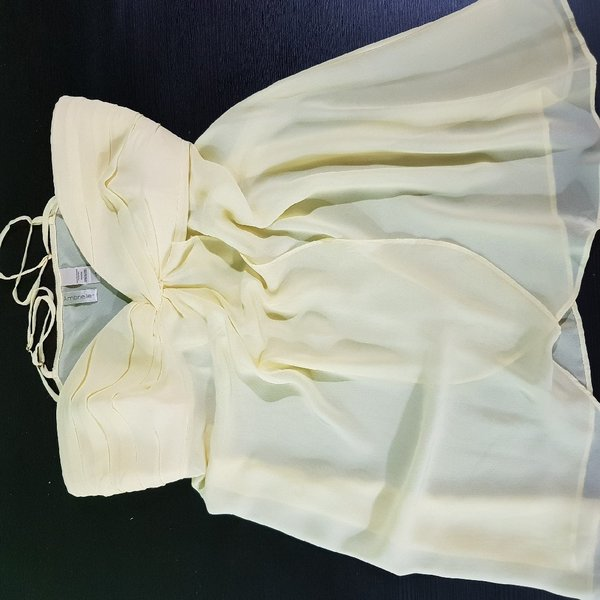 Used Assorted Blouses in Dubai, UAE