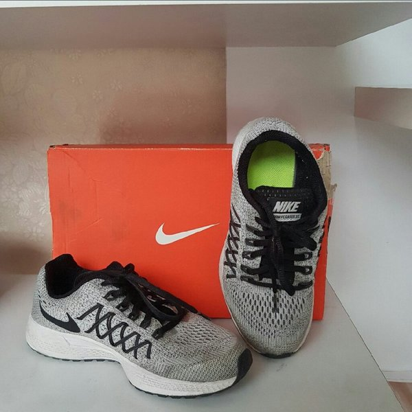 Used Original Nike for kids in Dubai, UAE