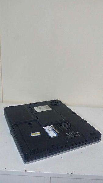 Used Acer travel mate 290 in Dubai, UAE