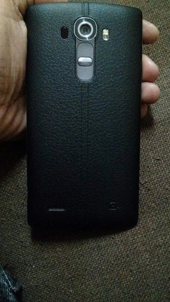 Used Lg g4 in Dubai, UAE