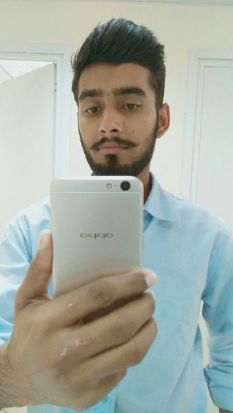 Used Oppo A57 in Dubai, UAE
