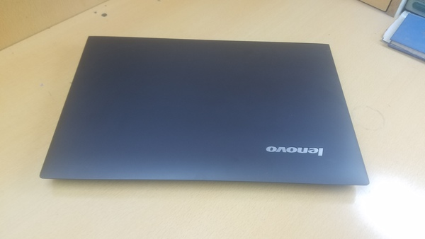 Used LENOVO i3 4rth generation in Dubai, UAE