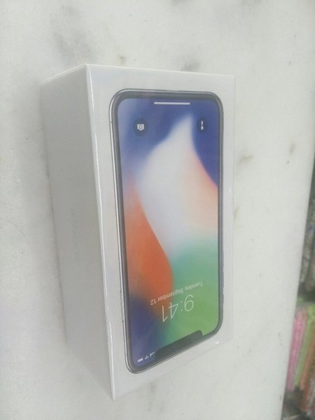 Used iphone x 256gb in Dubai, UAE