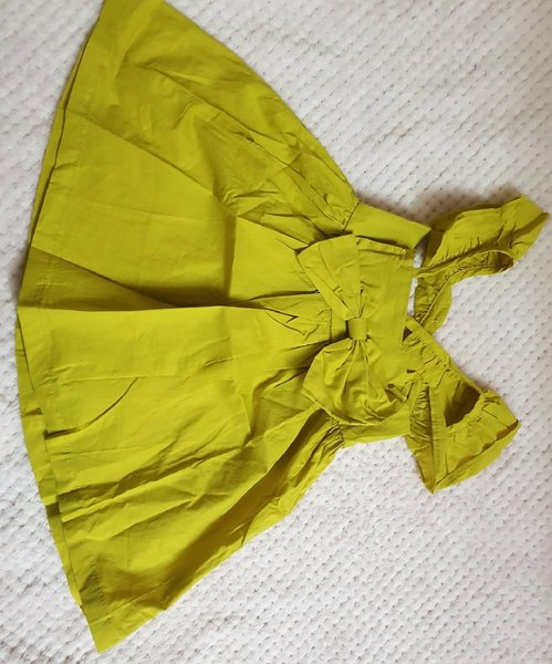 Used Bundle clothes /size1-2years old in Dubai, UAE
