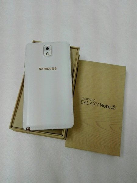 Used 32Gb Samsung Galaxy Note 3 in Dubai, UAE