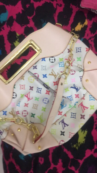High quality of LV bah new