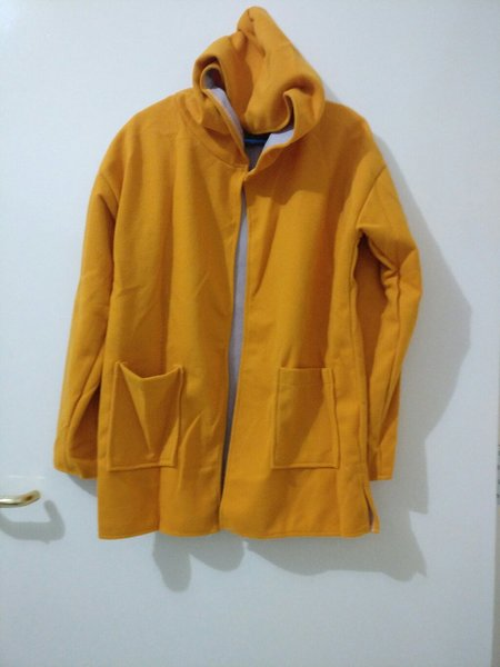 Used Jacket and Dress in Dubai, UAE