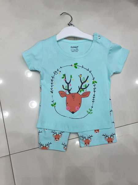 Used Take 4 dress for 6 to 12 mnth girls in Dubai, UAE