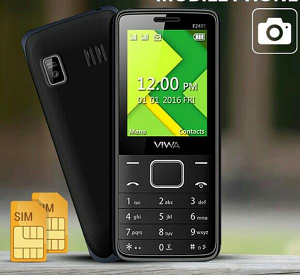 Used Viwa  in Dubai, UAE