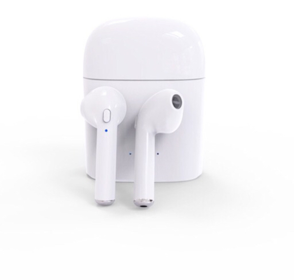 Used I7S AirPod for IOS and Android in Dubai, UAE