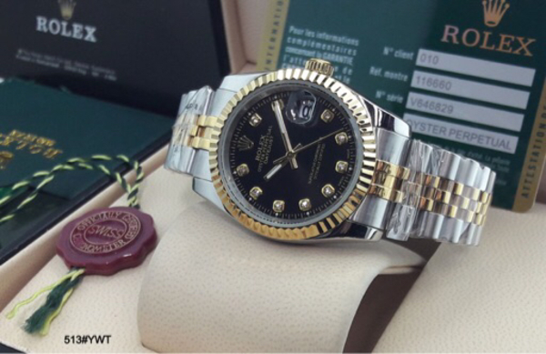 Used Watches Copy Original in Dubai, UAE