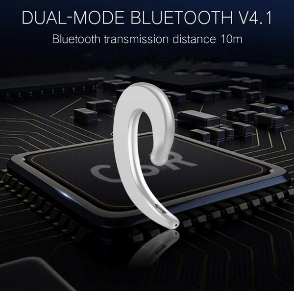 Used Wireless bluetooth headphone ! in Dubai, UAE
