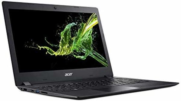 Used BRAND NEW Acer Aspire 1 for AED 965 in Dubai, UAE