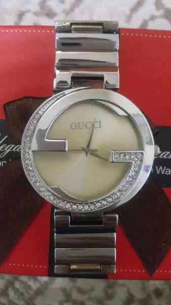Used 5 watches for 120 only in Dubai, UAE
