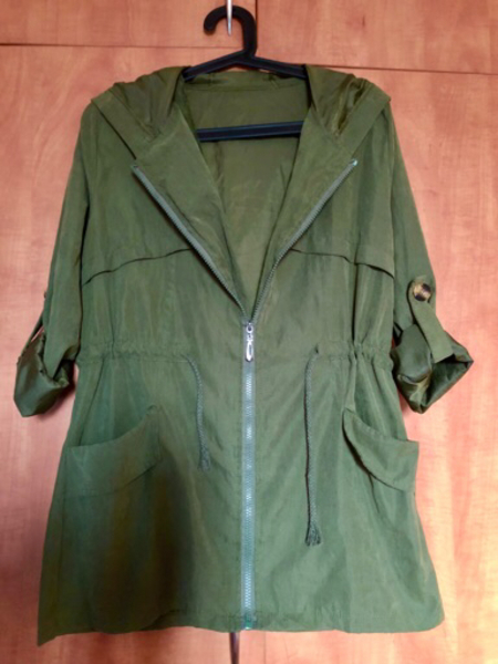 Used Coat/ Jacket in Dubai, UAE