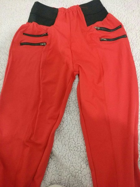Used Leggings and capri in Dubai, UAE