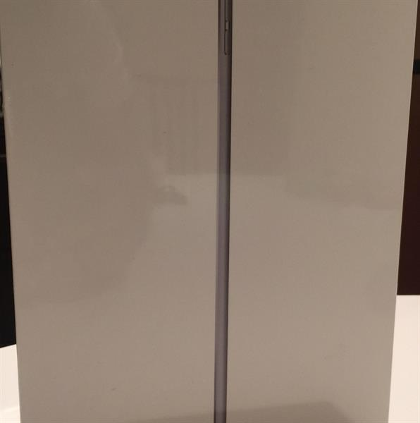 Used Apple iPad Pro (Wifi) 9.7 in Dubai, UAE