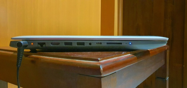 Used 1TB Lenovo Ideapad 320-15ISK in Dubai, UAE