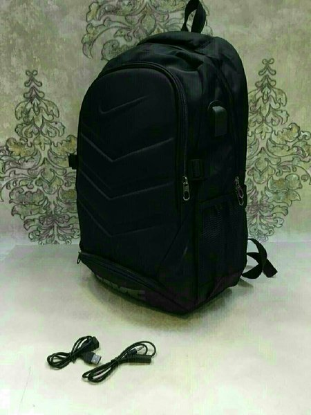 Used Spacious And Light weight Backpack in Dubai, UAE