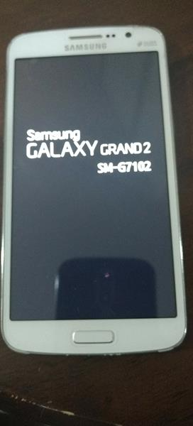 Used Samsung galaxy Grand  2 , Negotiable.  in Dubai, UAE