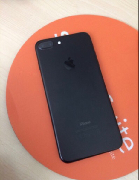 Used Replica I Phone 7plus in Dubai, UAE