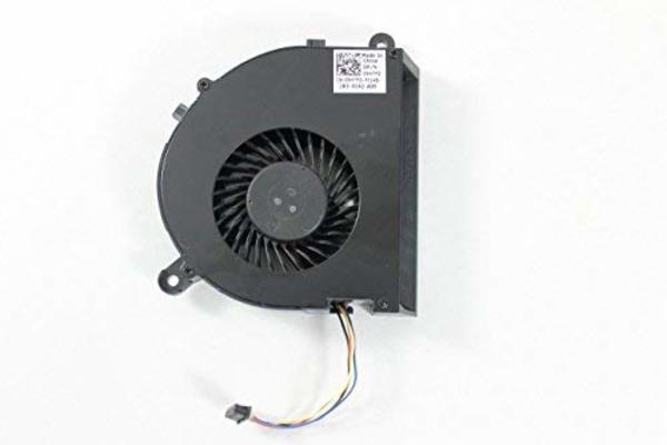 Used Dell latitude e5530 CPU Cooling Fan in Dubai, UAE