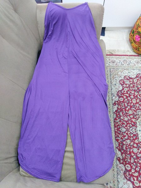 Used Jumpsuits and romper in Dubai, UAE