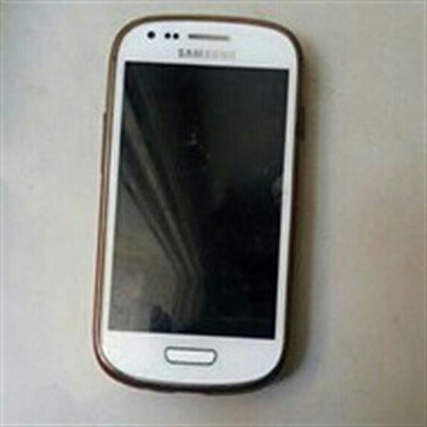 Used Samsung S3 Mini in Dubai, UAE
